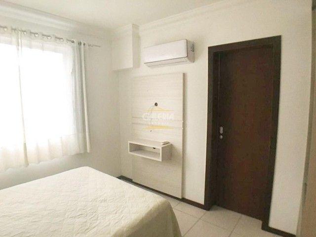 Apartamento à venda com 2 dormitórios em Santo antônio, Joinville cod:11838 - Foto 5