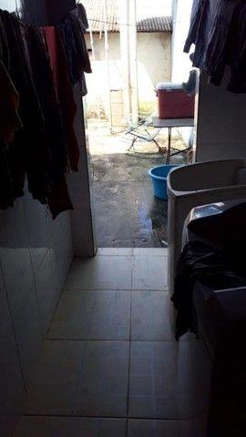 Casa em Novo Buritizal, Macapá/AP de 300m² 4 quartos à venda por R$ 280.000,00 - Foto 16