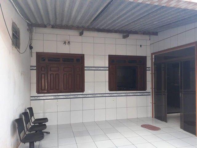 Casa com 2 dormitórios à venda, 170 m² por R$ 300.000,00 - Nova Esperança - Rio Branco/AC - Foto 10