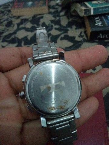 Relógio Technos - Foto 3