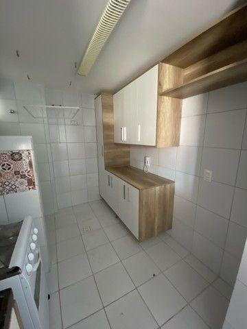 Apartamento 2 quartos a 50m do mar do Cabo Branco  - Foto 5