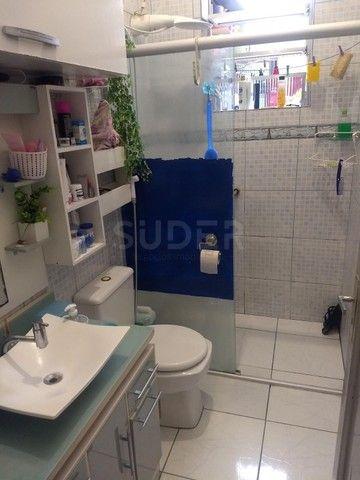 Apartamento à venda com 2 dormitórios em Partenon, Porto alegre cod:2183- - Foto 9