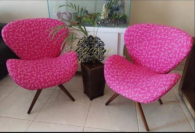 Poutrona poutrona poutrona poutrona poutrona poutrona rosa rosa rosa rosa rosa   - Foto 3