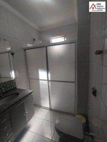 cod. 1102- Casa 3 dormitórios, com edícula, bairro Jardim Caxambu, Piracicaba - SP - Foto 9