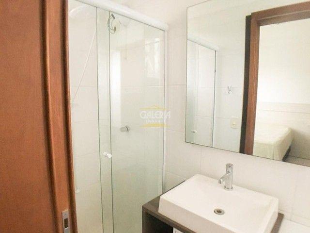Apartamento à venda com 2 dormitórios em Santo antônio, Joinville cod:11838 - Foto 8
