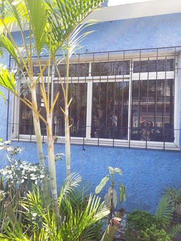 Sobrado para aluguel, 4 quartos, 5 vagas, Baeta Neves - São Bernardo do Campo/SP - Foto 12