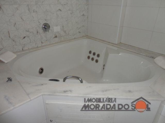 Apartamento para alugar com 3 dormitórios em Zona 07, Maringa cod:15250.4207 - Foto 8