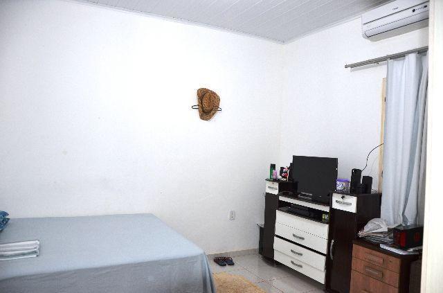 Chácara no Maracanã - Cód.: 1194 - Foto 11