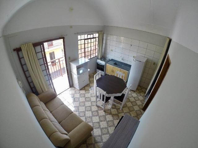 Kitnets mobiliados para Alugar em Cascavel Direto com o Proprietário. Valor: 930 reais - Foto 8