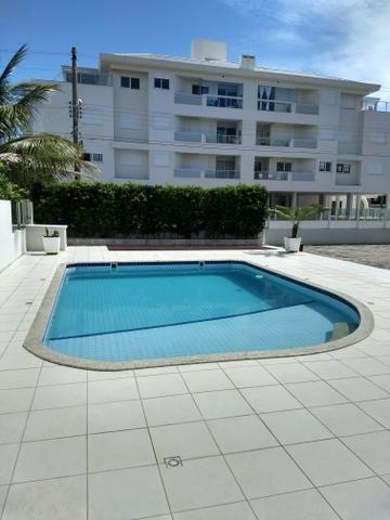 Lindo apartamento na praia dos ingleses Florianópolis