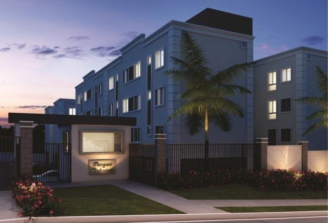 Consórcio Imóveis - Apartamento - Casa - Sobrado - Terreno - Construção - Reforma
