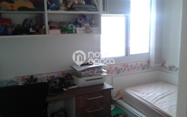 Apartamento à venda com 2 dormitórios em Pilares, Rio de janeiro cod:ME2AP19618 - Foto 6