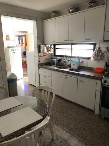 Apartamento 4 suites , nascente no Meireles - Foto 15