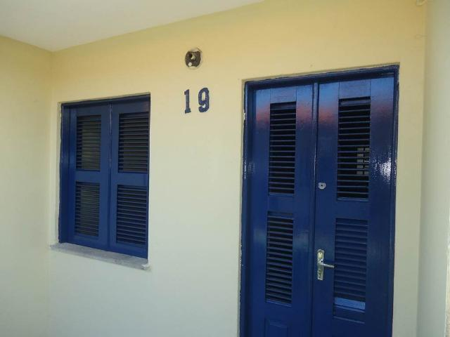 (Cod: 761) Rua Lorena, 461 Casa 19 ? Picí - Foto 2