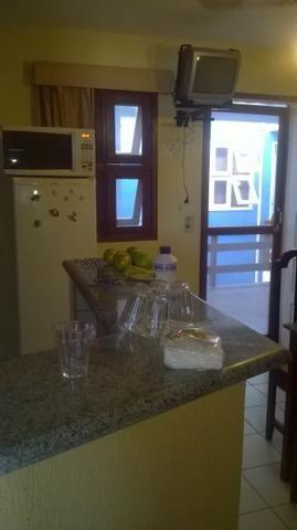 Apartamento temporada Porto Seguro - Foto 14
