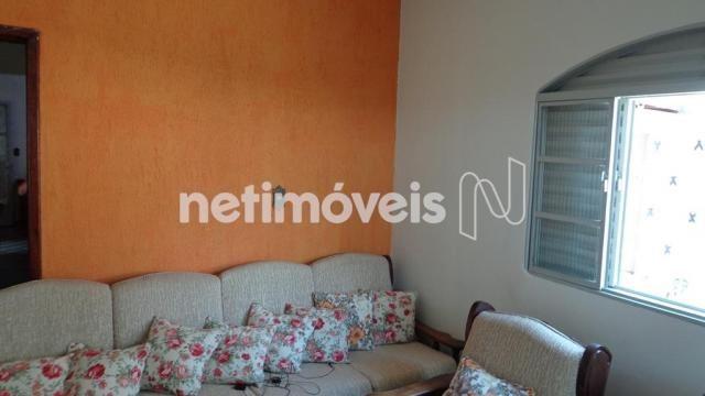 Casa à venda com 5 dormitórios em Serrano, Belo horizonte cod:706646 - Foto 6