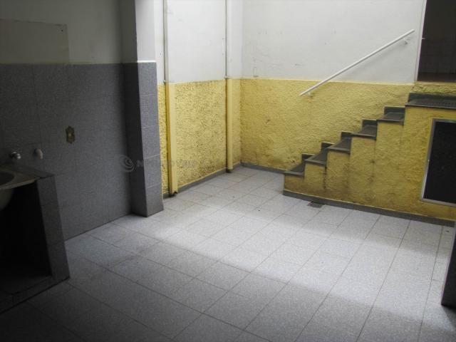 Casa de condomínio à venda com 3 dormitórios em Dom bosco, Belo horizonte cod:599084 - Foto 9