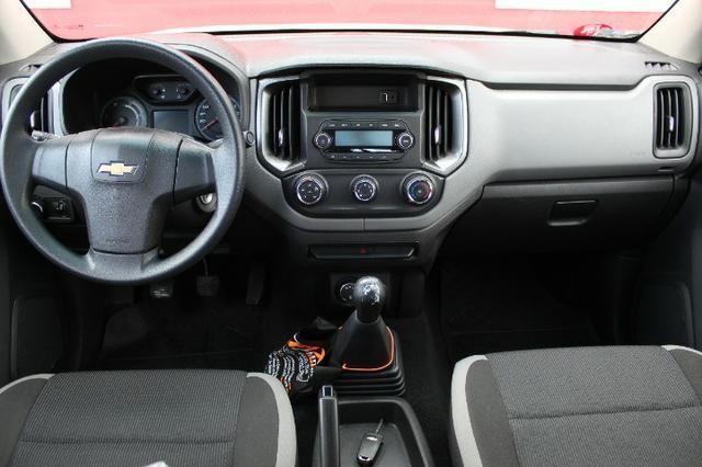 Gm - Chevrolet S10 - Foto 7