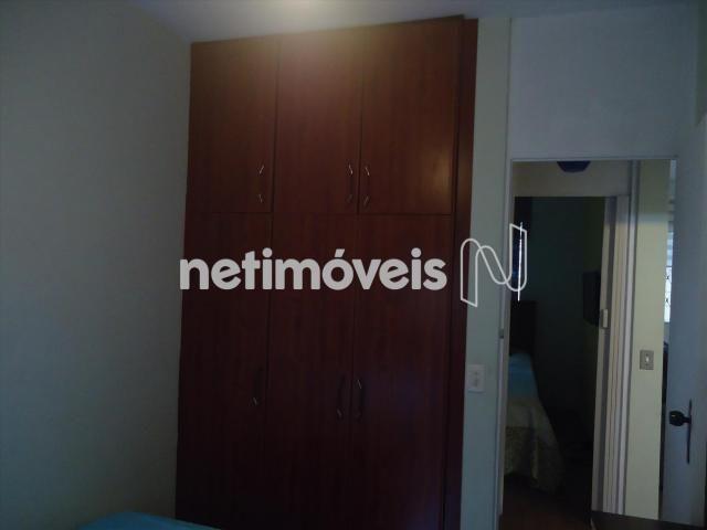 Apartamento à venda com 2 dormitórios em Nova gameleira, Belo horizonte cod:397611 - Foto 7