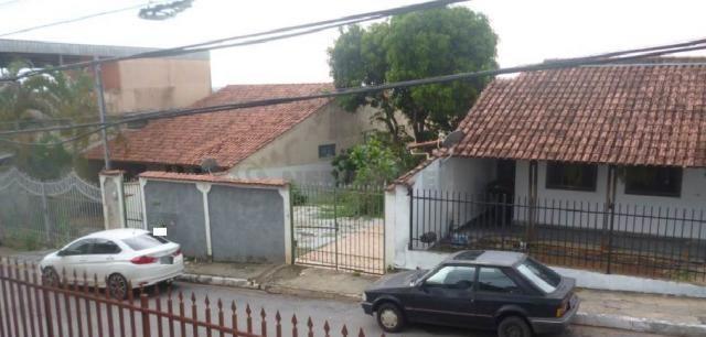 Casa à venda com 4 dormitórios em Coqueiros, Belo horizonte cod:654403 - Foto 5