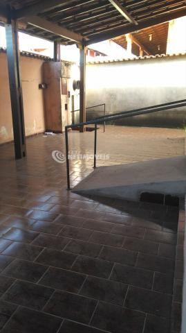 Casa à venda com 4 dormitórios em Glória, Belo horizonte cod:612673 - Foto 18