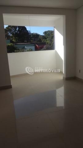 Loja comercial à venda em Serrano, Belo horizonte cod:504684 - Foto 3