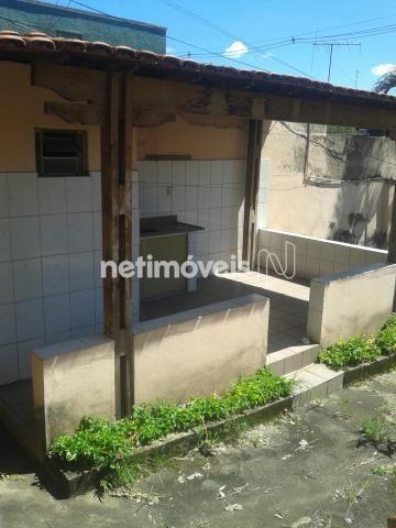 Casa à venda com 3 dormitórios em Glória, Belo horizonte cod:727015 - Foto 9