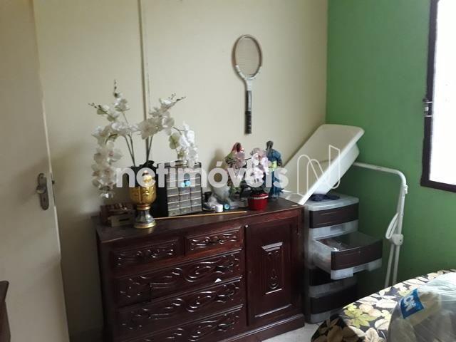 Casa à venda com 4 dormitórios em Alípio de melo, Belo horizonte cod:724043 - Foto 10