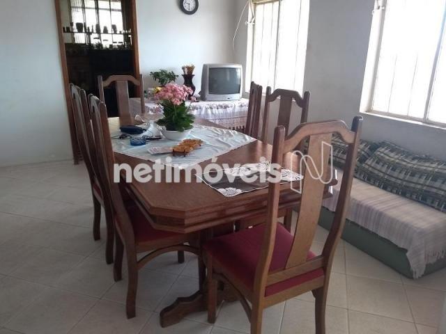 Casa à venda com 3 dormitórios em Jardim filadélfia, Belo horizonte cod:718950 - Foto 8