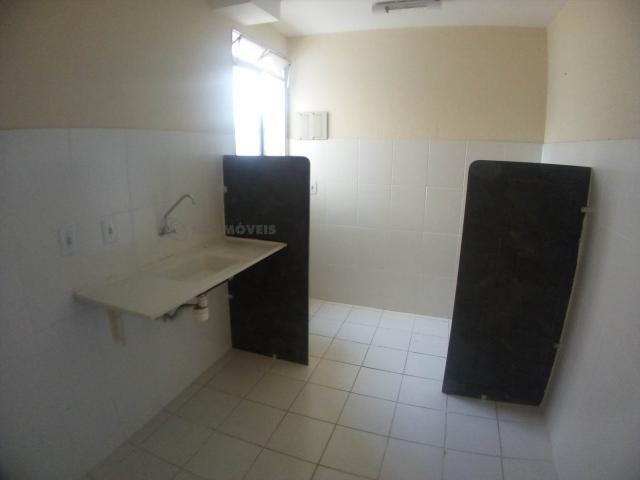 Apartamento à venda com 2 dormitórios em Juliana, Belo horizonte cod:660395 - Foto 11