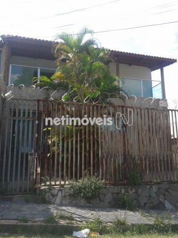 Casa à venda com 5 dormitórios em Alípio de melo, Belo horizonte cod:726194 - Foto 20