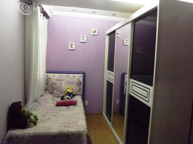 Casa à venda com 5 dormitórios em Alípio de melo, Belo horizonte cod:559228 - Foto 11