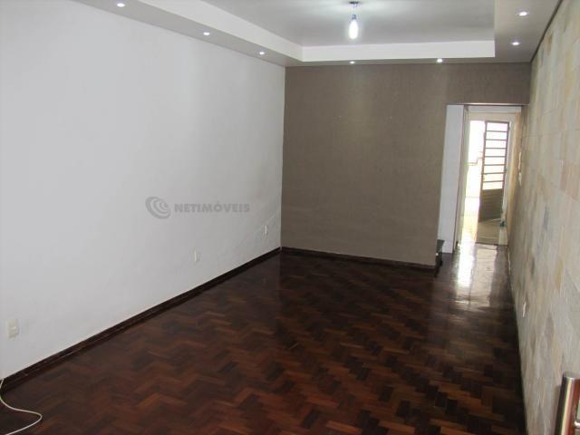 Casa de condomínio à venda com 3 dormitórios em Dom bosco, Belo horizonte cod:599084 - Foto 5