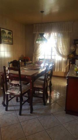 Casa à venda com 4 dormitórios em Alípio de melo, Belo horizonte cod:448488 - Foto 3