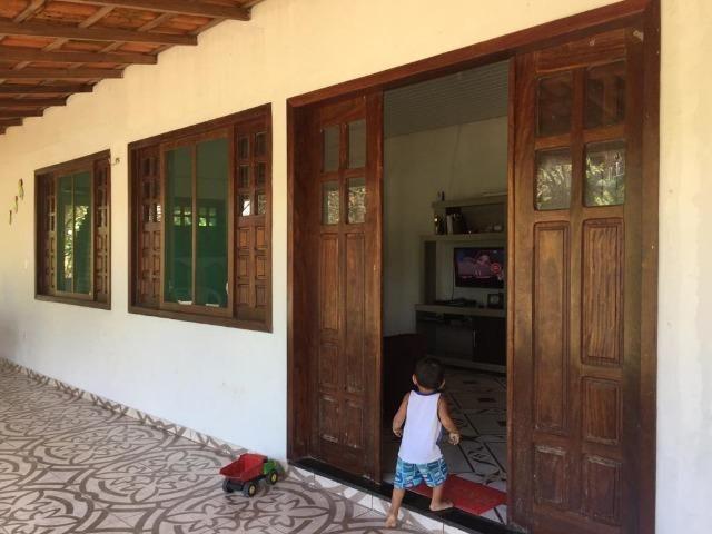 Vendo Sitio no Município de Santo Antonio do Tauá - Foto 11