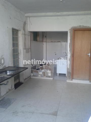 Casa à venda com 5 dormitórios em Alípio de melo, Belo horizonte cod:726194 - Foto 2