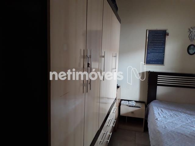 Casa à venda com 4 dormitórios em Alípio de melo, Belo horizonte cod:724043 - Foto 5