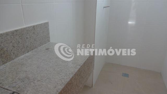 Apartamento à venda com 3 dormitórios em Serrano, Belo horizonte cod:504768 - Foto 5