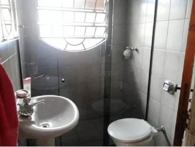 Casa à venda com 4 dormitórios em Alípio de melo, Belo horizonte cod:448488 - Foto 17