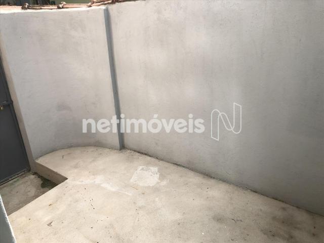 Casa de condomínio à venda com 2 dormitórios em João pinheiro, Belo horizonte cod:737712 - Foto 16
