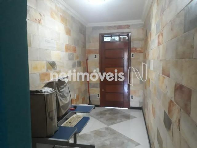 Casa à venda com 3 dormitórios em Alípio de melo, Belo horizonte cod:333011 - Foto 16