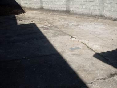 Casa à venda com 4 dormitórios em Serrano, Belo horizonte cod:340287 - Foto 4