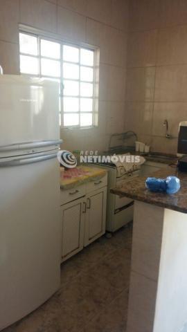 Casa à venda com 3 dormitórios em Glória, Belo horizonte cod:610440 - Foto 10