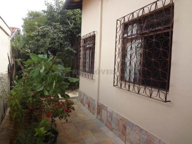 Casa à venda com 5 dormitórios em Serrano, Belo horizonte cod:667224 - Foto 10