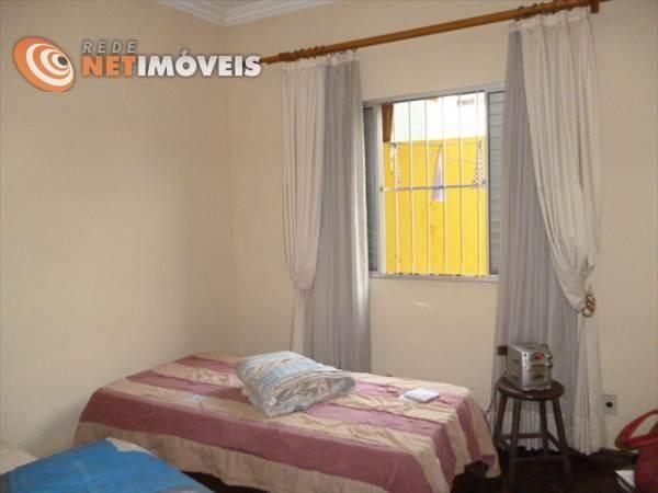Casa de condomínio à venda com 3 dormitórios em Serrano, Belo horizonte cod:517801 - Foto 6