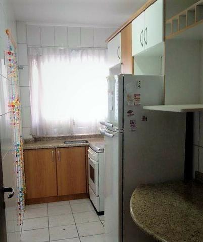 Apartamento a venda em Ponta Grossa - São José - Foto 7