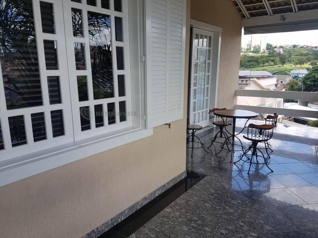 Casa à venda com 3 dormitórios em Aparecida, Belo horizonte cod:672323 - Foto 8