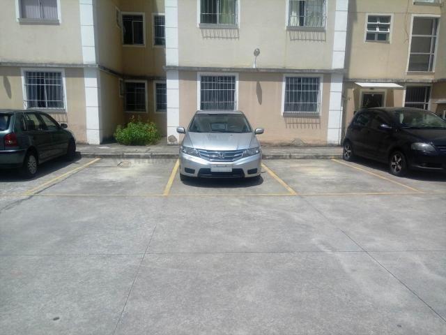 Apartamento à venda com 2 dormitórios em Juliana, Belo horizonte cod:660395 - Foto 17