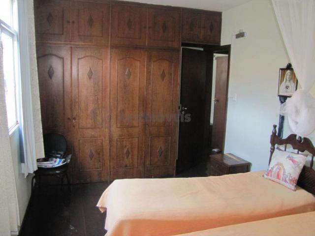 Casa à venda com 5 dormitórios em Serrano, Belo horizonte cod:679564 - Foto 7