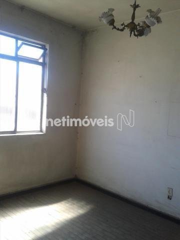 Casa à venda com 3 dormitórios em Glória, Belo horizonte cod:727015